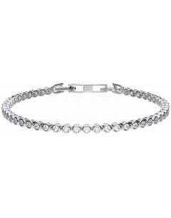 Mon-bijou - D5090c - Bracelet tendance en argent 925/1000