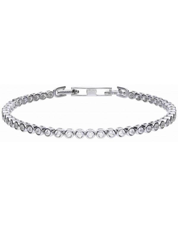 https://mon-bijou.com/4540-thickbox_default/mon-bijou-d5090c-bracelet-tendance-en-argent-9251000.jpg