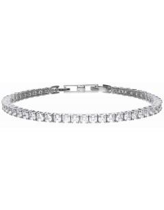Mon-bijou - D5091c - Bracelet original en argent 925/1000