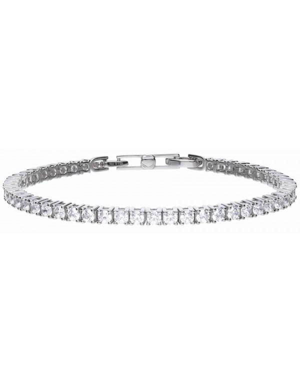 https://mon-bijou.com/4541-thickbox_default/mon-bijou-d5091c-bracelet-original-en-argent-9251000.jpg