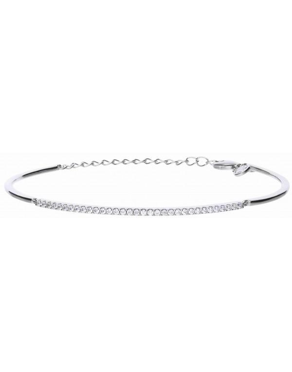 https://mon-bijou.com/4542-thickbox_default/mon-bijou-d5092c-bracelet-tendance-en-argent-9251000.jpg