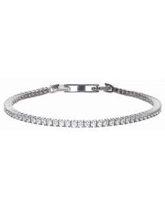 Mon-bijou - D5096c - Bracelet original en argent 925/1000