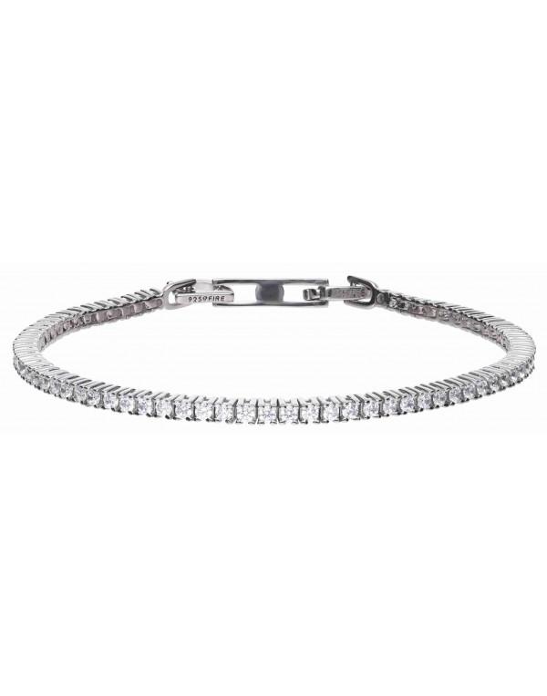 https://mon-bijou.com/4544-thickbox_default/mon-bijou-d5096c-bracelet-original-en-argent-9251000.jpg