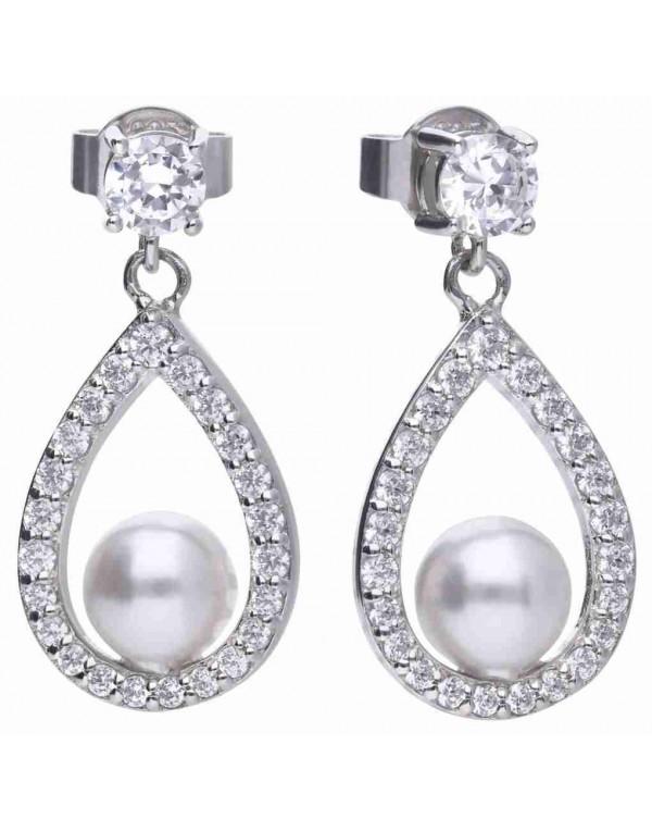 https://mon-bijou.com/4558-thickbox_default/mon-bijou-d5597-boucle-d-oreille-perle-en-argent-9251000.jpg