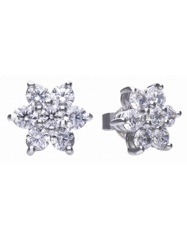 https://mon-bijou.com/4573-thickbox_default/mon-bijou-d5624-boucle-d-oreille-fleur-original-en-argent-9251000.jpg