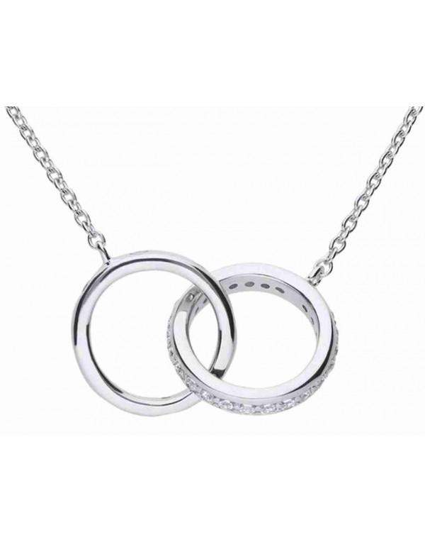 https://mon-bijou.com/4584-thickbox_default/mon-bijou-d4235-collier-double-anneaux-originale-en-argent-9251000.jpg