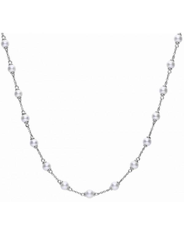 https://mon-bijou.com/4586-thickbox_default/mon-bijou-d4237-collier-perle-originale-en-argent-9251000.jpg