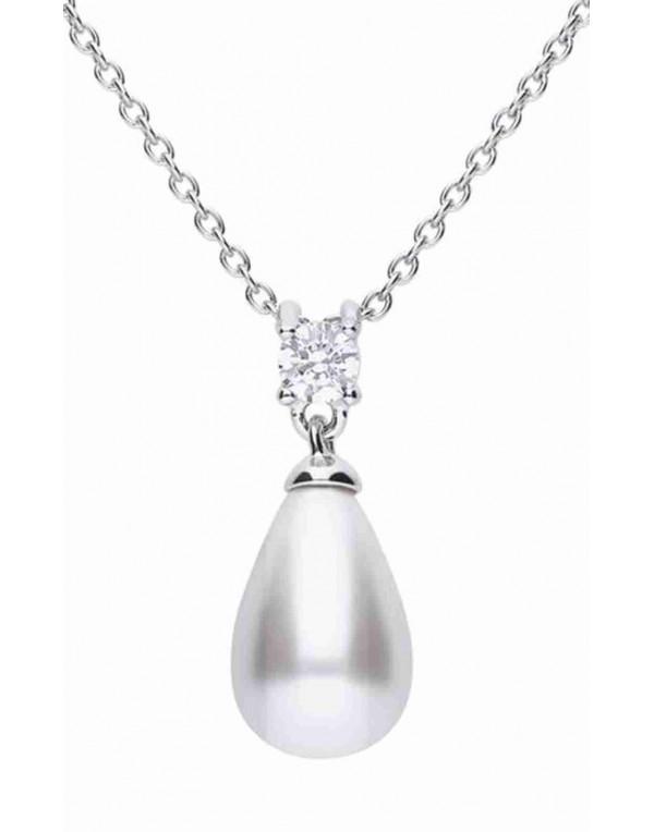 https://mon-bijou.com/4587-thickbox_default/mon-bijou-d4238-collier-perle-tendance-en-argent-9251000.jpg