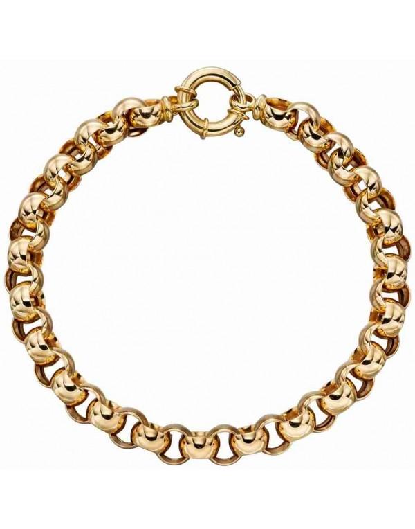 https://mon-bijou.com/4626-thickbox_default/mon-bijou-d466-bracelet-original-et-unique-en-or-3751000.jpg