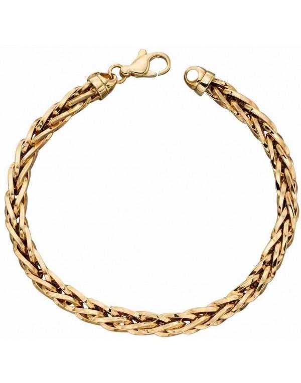 https://mon-bijou.com/4629-thickbox_default/mon-bijou-d469c-bracelet-luxe-tendance-en-or-3751000.jpg