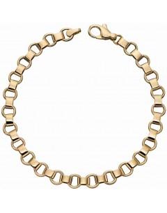 Mon-bijou - D473 - Bracelet tendance Or 375/1000