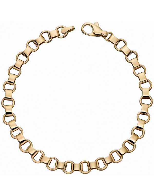https://mon-bijou.com/4633-thickbox_default/mon-bijou-d473-bracelet-tendance-or-3751000.jpg