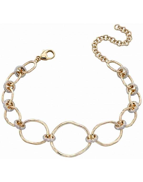 https://mon-bijou.com/4637-thickbox_default/mon-bijou-d477c-bracelet-original-diamant-en-or-3751000.jpg