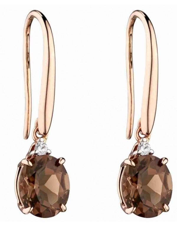 https://mon-bijou.com/4647-thickbox_default/mon-bijou-d2275-boucle-d-oreille-quartz-fume-en-or-rose-3751000.jpg