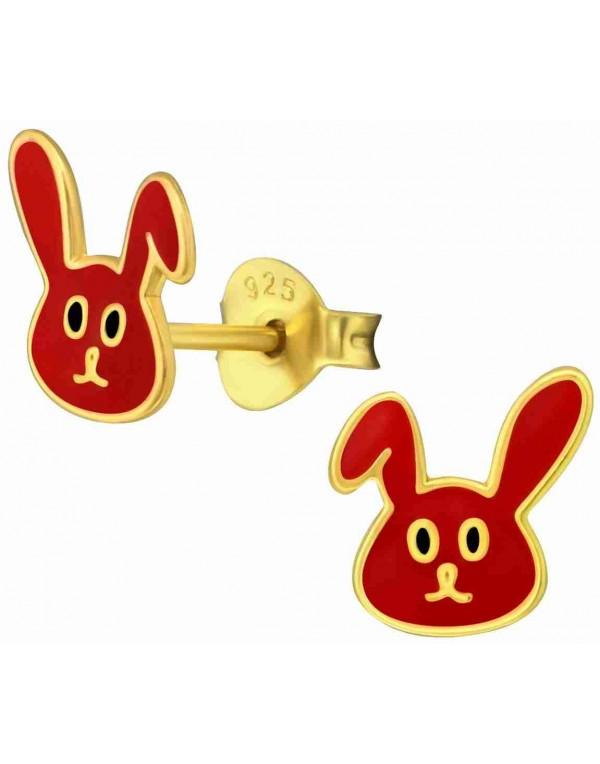 https://mon-bijou.com/4664-thickbox_default/mon-bijou-h35391-boucle-d-oreille-petite-lapin-rouge-dore-en-argent-9251000.jpg