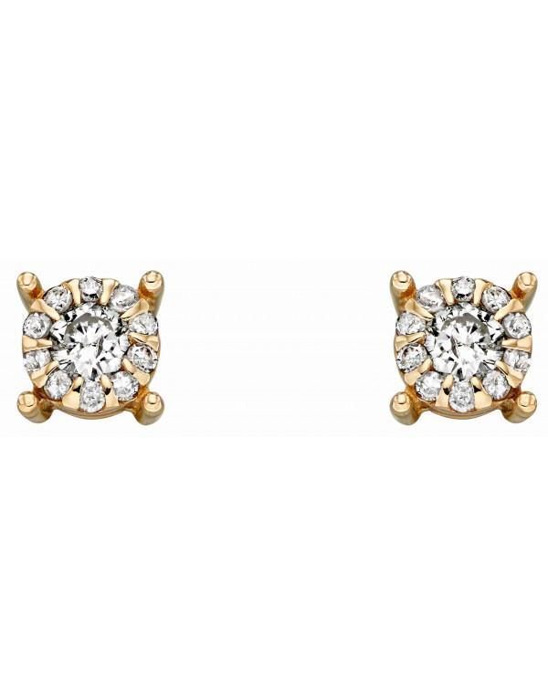 https://mon-bijou.com/4677-thickbox_default/mon-bijou-d2289-boucle-d-oreille-diamant-en-or-3751000.jpg