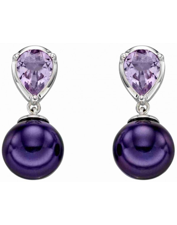 https://mon-bijou.com/4679-thickbox_default/mon-bijou-d2291-boucle-d-oreille-perle-violet-et-amethyste-en-or-blanc-3751000.jpg