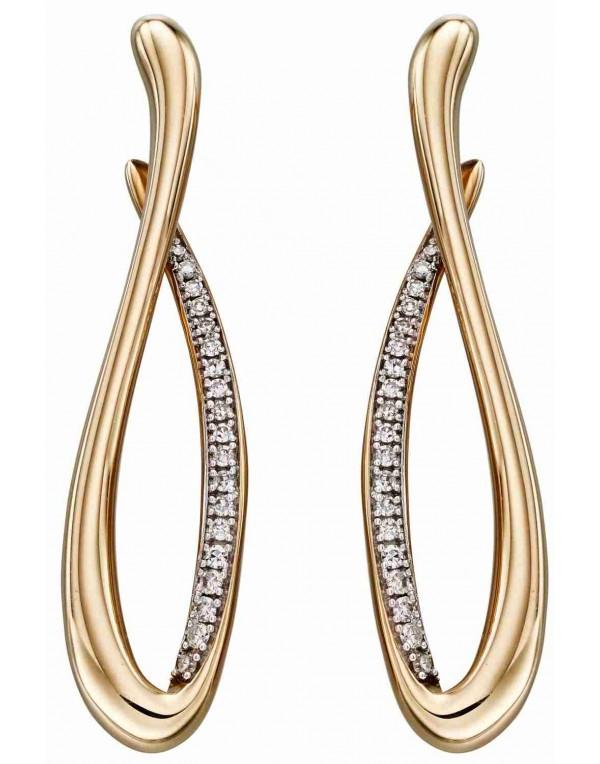 https://mon-bijou.com/4684-thickbox_default/mon-bijou-d2296-boucle-d-oreille-tendance-en-diamant-et-or-3751000.jpg
