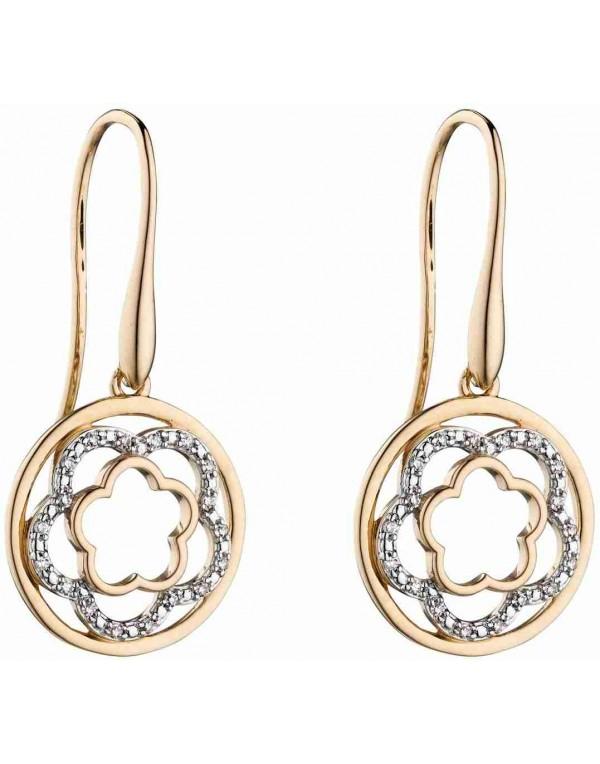 https://mon-bijou.com/4689-thickbox_default/mon-bijou-d2301-boucle-d-oreille-tendance-fleur-diamant-en-or-3751000.jpg
