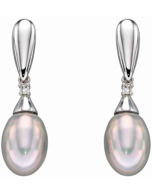 https://mon-bijou.com/4695-thickbox_default/mon-bijou-d2309-boucle-d-oreille-perle-et-diamant-en-or-blanc-3751000.jpg