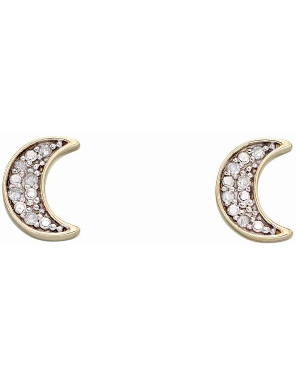https://mon-bijou.com/4697-thickbox_default/mon-bijou-d2311-boucle-d-oreille-croissant-de-lune-diamant-en-or-3751000.jpg