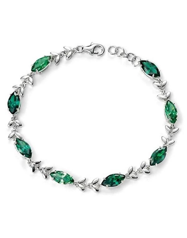 https://mon-bijou.com/4703-thickbox_default/mon-bijou-d4456c-bracelet-chic-en-argent-9251000.jpg