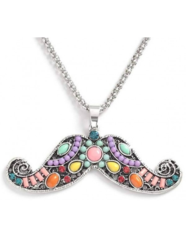 https://mon-bijou.com/4704-thickbox_default/mon-bijou-h28128-collier-moustache-en-acier-inoxydable.jpg