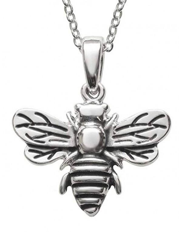 https://mon-bijou.com/4705-thickbox_default/mon-bijou-d2027c-collier-abeille-argente-en-acier-inoxydable.jpg