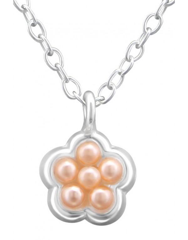 https://mon-bijou.com/4711-thickbox_default/mon-bijou-h33286-collier-fleur-pour-petite-fille-en-argent-9251000.jpg