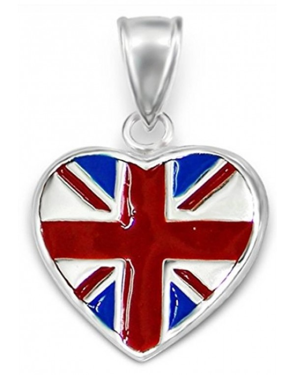 https://mon-bijou.com/4713-thickbox_default/mon-bijou-d13772-collier-union-jack-en-argent-9251000.jpg