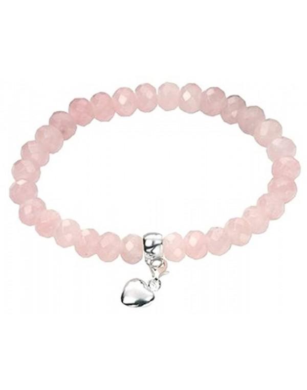 https://mon-bijou.com/4717-thickbox_default/mon-bijou-d3457a-bracelet-quartz-rose-et-coeur-en-argent-9251000.jpg