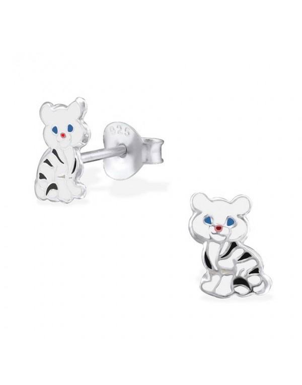 https://mon-bijou.com/4732-thickbox_default/mon-bijou-h2034-boucle-d-oreille-petit-tigre-blanc-en-argent-9251000.jpg