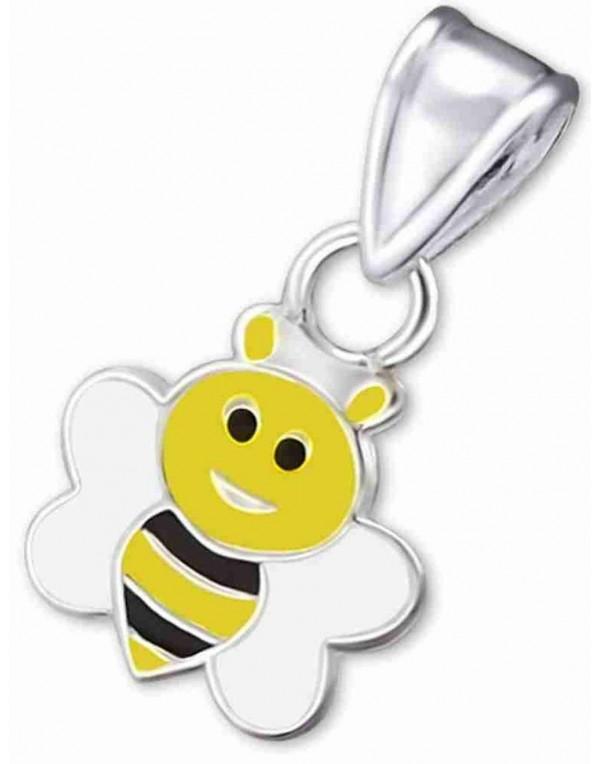 https://mon-bijou.com/4733-thickbox_default/mon-bijou-h19320-collier-abeille-en-argent-9251000.jpg