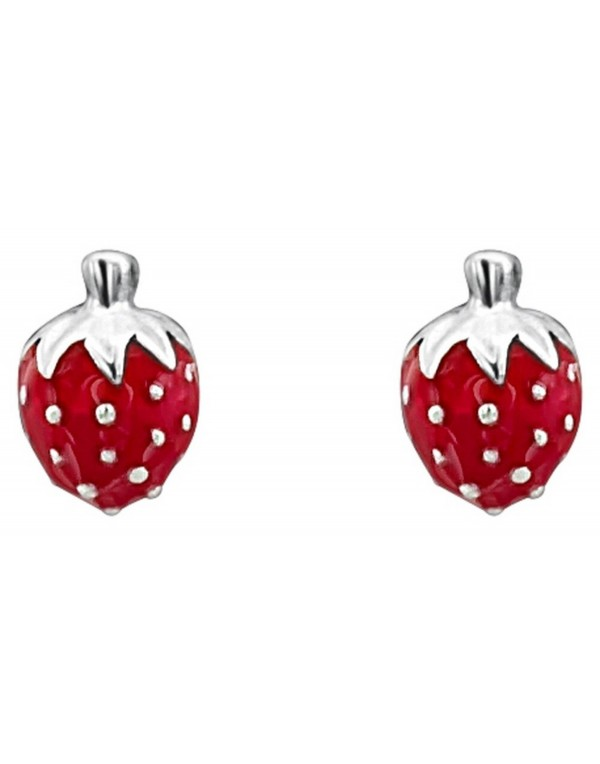 https://mon-bijou.com/4766-thickbox_default/mon-bijou-dc165-superbe-boucle-d-oreille-fraise-pour-petite-fille-en-argent-9251000.jpg