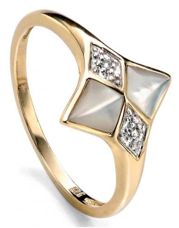 https://mon-bijou.com/4791-thickbox_default/mon-bijou-d430w-bague-nacre-et-diamant-0012-carat-en-or-3751000-carat.jpg