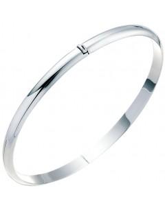 Bracelet chic en argent 925/1000