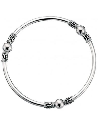 mon bijou d361 bracelet celte en argent 925 1000. Black Bedroom Furniture Sets. Home Design Ideas