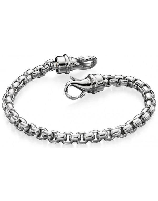 https://mon-bijou.com/4855-thickbox_default/mon-bijou-d4563-bracelets-chic-en-acier-inoxydable.jpg