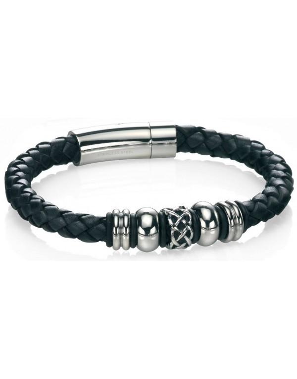 https://mon-bijou.com/4856-thickbox_default/mon-bijou-d4211-bracelets-chic-cuire-en-acier-inoxydable.jpg