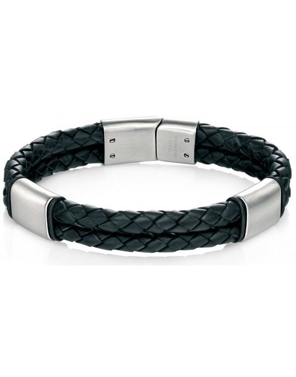 https://mon-bijou.com/4874-thickbox_default/mon-bijou-d4373-bracelet-cuire-brosse-en-acier-inoxydable.jpg