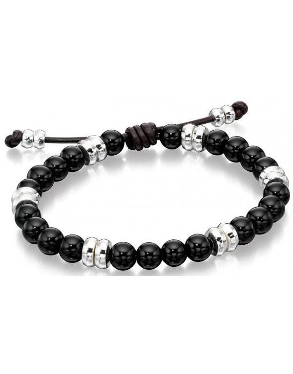 https://mon-bijou.com/4883-thickbox_default/mon-bijou-d4569-bracelet-cuire-et-onyx-en-argent-9251000.jpg