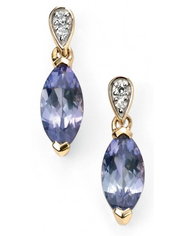 https://mon-bijou.com/5008-thickbox_default/mon-bijou-d2037-boucle-d-oreille-tanzanite-et-diamant-en-or-3751000.jpg