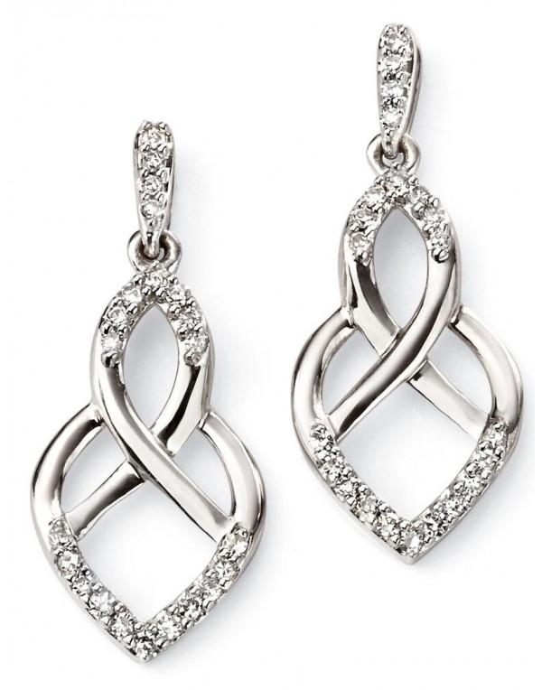 https://mon-bijou.com/5016-thickbox_default/mon-bijou-d2085-boucle-d-oreille-diamant-en-or-blanc-3751000.jpg
