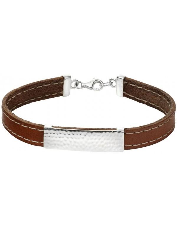 https://mon-bijou.com/5234-thickbox_default/mon-bijou-d4929-bracelet-cuir-en-argent-9251000.jpg
