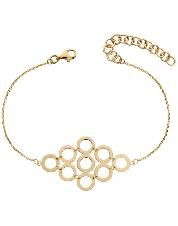 https://mon-bijou.com/5582-thickbox_default/mon-bijou-d480a-bracelet-tendance-en-or-3751000.jpg