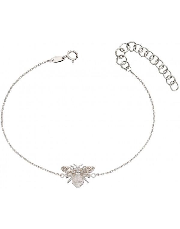 https://mon-bijou.com/5584-thickbox_default/mon-bijou-d482a-bracelet-abeille-en-or-blanc-3751000.jpg