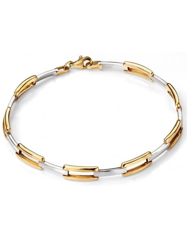 https://mon-bijou.com/5797-thickbox_default/mon-bijou-d427-bracelet-tendance-en-or-blanc-et-or-3751000.jpg
