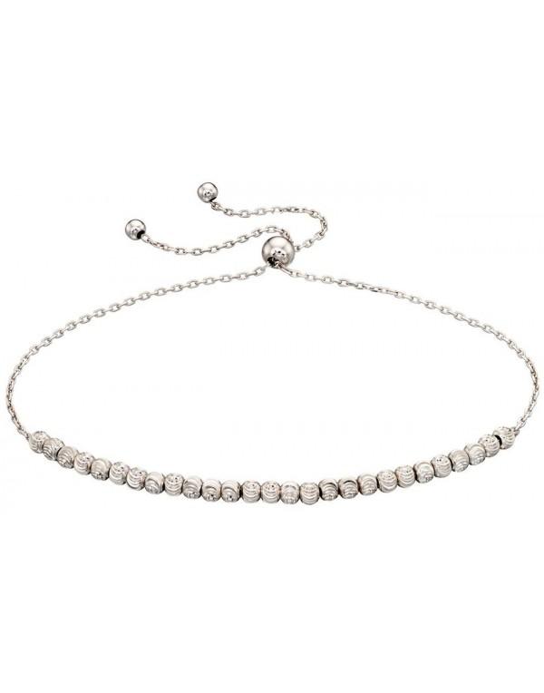 https://mon-bijou.com/5814-thickbox_default/mon-bijou-d443-bracelet-or-blanc-3751000.jpg