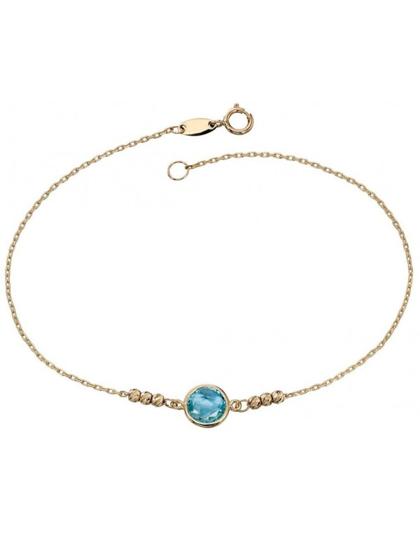 https://mon-bijou.com/5815-thickbox_default/mon-bijou-d446-bracelet-topaze-en-or-3751000.jpg