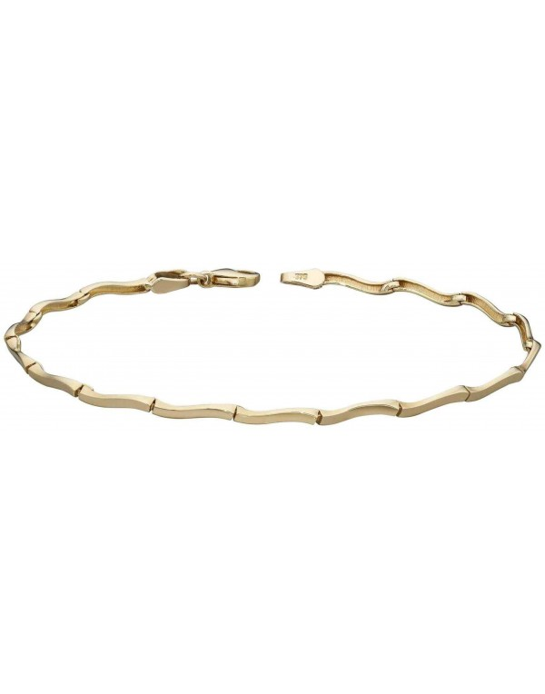 https://mon-bijou.com/5816-thickbox_default/mon-bijou-d452a-jolie-bracelet-en-or-3751000.jpg